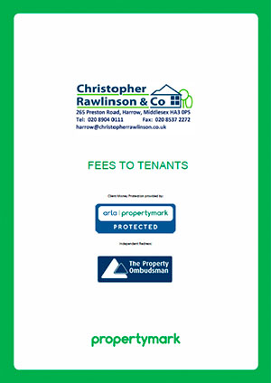 2018-05-27 CR - Letting Fees Thumbnails - Tenants
