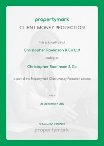 Client_Money_Protection-Certificate